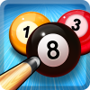 دانلود جدیدترین نسخه Eight Ball Pool 4.9.1 بیلیارد اندروید