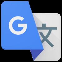 دانلود جدیدترین نسخه Google Translate 6.17.1.04.359877260 مترجم گوگل