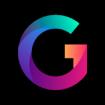دانلود نسخه جدید گرادینت Gradient 2.2.15 شبیه کی هستید؟