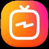 دانلود آپدیت ای جی تی وی اینستاگرام – IGTV 151.1.0.25.120