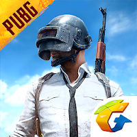دانلود آخرین نسخه پابجی موبایل PUBG Mobile 0.16.0