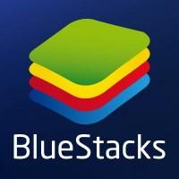 دانلود نسخه جدید BlueStacks 4.190.0.5002 شبیه ساز اندروید
