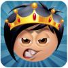 دانلود کوییز اف کینگز آخرین نسخه Quiz Of Kings 1.19.6565 اندروید