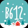 دانلود نسخه جدید B612 9.2.11 ویرایش عکس و افکت گذاری