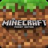 دانلود آپدیت جدید بازی ماینکرافت نسخه فول Minecraft 1.16.20.53
