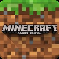 دانلود آپدیت جدید بازی ماینکرافت نسخه فول Minecraft 1.16.20.50