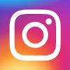 دانلود اینستاگرام اصلی جدید Instagram 152.0.0.1.112 اندروید
