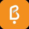 دانلود جدیدترین نسخه همراه بام ملی اندروید Bam 3.2.10.75