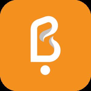 دانلود جدیدترین نسخه همراه بام ملی اندروید Bam 3.2.7.1