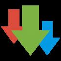 دانلود نسخه جدید مدیریت دانلود اندروید ADM Pro 11.3.2