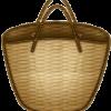 دانلود آپدیت کافه بازار اندروید Bazzar 8.17.1