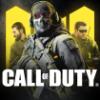 دانلود جدیدترین نسخه کال اف دیوتی موبایل Call of Duty Mobile 1.0.15 برای اندروید