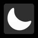 دانلود دارک مود (حالت شب) اندروید Dark Mode 2.23