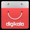 دانلود نسخه جدید دیجی کالا اندروید Digikala 2.0.9