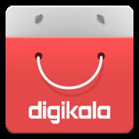 دانلود نسخه جدید دیجی کالا اندروید Digikala 2.2.0