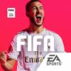 دانلود جدیدترین نسخه فوتبال فیفا موبایل FIFA Football 13.0.11 برای اندروید