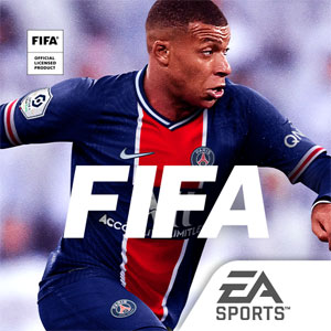 دانلود جدیدترین نسخه فوتبال فیفا موبایل FIFA Football 14.8.00 برای اندروید
