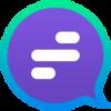 دانلود آخرین نسخه پیام رسان گپ Gap Messenger 8.4.1 برای اندروید