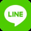 دانلود آخرین نسخه لاین اندروید LINE 10.11.1 پیام و تماس رایگان