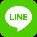دانلود آخرین نسخه لاین اندروید LINE 11.18.0 پیام و تماس رایگان