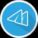 دانلود موبوگرام جدیدترین نسخه Mobogram 2021 اندروید