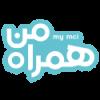 دانلود آپدیت همراه من MyMCI 5.0.1 همراه اول اندروید