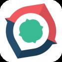 دانلود آپدیت جدید نشان اندروید Neshan Navigator 8.8.0 نقشه و مسیریاب