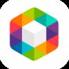 دانلود جدیدترین نسخه روبیکا اندروید Rubika 2.4.9