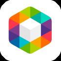 دانلود جدیدترین نسخه روبیکا اندروید Rubika 2.5.4
