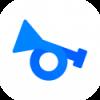 دانلود جدیدترین نسخه شیپور اندروید Sheypoor 5.2.3 (خرید و فروش اجناس کارکرده)