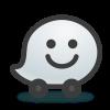 دانلود آخرین نسخه ویز Waze 4.63.0.2
