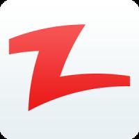دانلود آخرین نسخه زاپیا اندروید Zapya 5.9.4