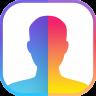 دانلود فیس اپ جدیدترین نسخه FaceApp Pro 3.10.1 اندروید