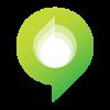 دانلود جدیدترین نسخه آی گپ iGap 2.1.0 اندروید