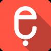 دانلود جدیدترین نسخه همراه بام ملی اندروید Bam 2.6.7