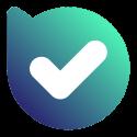دانلود جدیدترین نسخه بله پیام رسان اندروید Bale 6.27.2