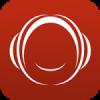 دانلود جدیدترین آپدیت رادیو جوان Radio Javan 8.0.10 اندروید
