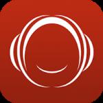 دانلود جدیدترین آپدیت رادیو جوان Radio Javan 7.20.3 اندروید