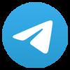 دانلود تلگرام کامپیوتر (ویندوز/لینوکس/مک) Telegram Desktop 2.1.13