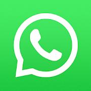 دانلود واتساپ کامپیوتر (ویندوز/مک/پرتابل) WhatsApp For PC 0.3.9308