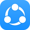 دانلود شیریت ورژن جدید اندروید SHAREit 5.6.1