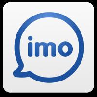 دانلود آپدیت ایمو imo messenger 2020.06.2061 تماس تصویری اندروید