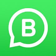 دانلود جدیدترین نسخه واتساپ بیزینس WhatsApp Business 2.21.5.9