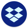 دانلود آپدیت دراپ باکس اندروید Dropbox 184.2.8