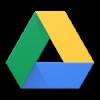 دانلود نسخه جدید گوگل درایو اندروید Google Drive 2.20.281.05