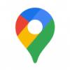 دانلود گوگل مپ اندروید آپدیت جدید Google Maps 10.46.1