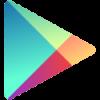 دانلود گوگل پلی استور آپدیت جدید Google Play Store 20.8.12 اندروید