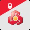 دانلود نسخه جدید همراه بانک ملت Hamrah Bank Mellat 2.2.8