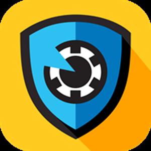 دانلود رمزبان بانک ملی رمز یکبار مصرف اندروید و آیفون Ramzban 2.1.1