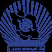 دانلود آپدیت همراه بانک تجارت Tejarat Bank Mobile 3.5.2 برای اندروید